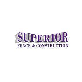 Superior Fence & Construction