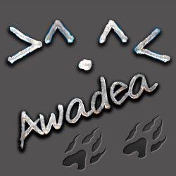 Awadea