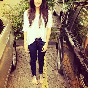 Adina Letisha