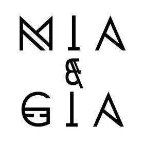 Mia & Gia