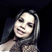 Mayelle Monteiro Magalhães