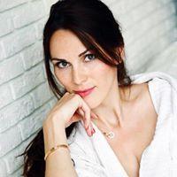 Anna Makarovskaya