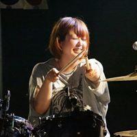 Tamiko Fujioka