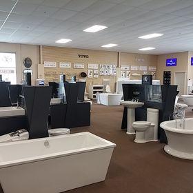 Bath Kitchen Idea Center Ocala Winsupply Ocalawinsupply On Pinterest