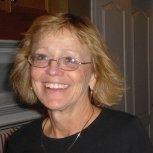 Kathy Gonzalez