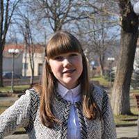 Iulia Mărincean