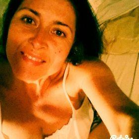 Andrea Del Canto