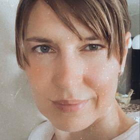 Andrea Parízeková