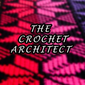 The Crochet Architect