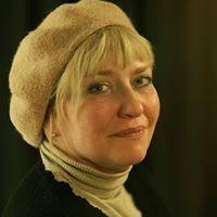 Katerina Kara