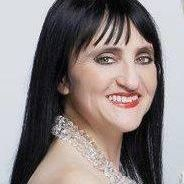 Belinda Silbert