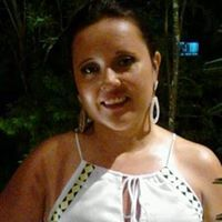 Andressa Porfirio