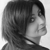 Katarzyna Bargiel