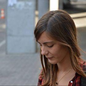 Maria Mariaki
