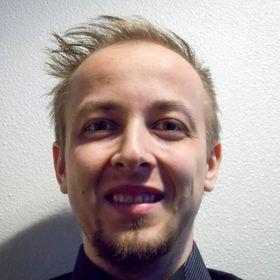 Theodore Balazs