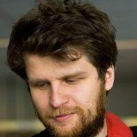 Иван Коваленко