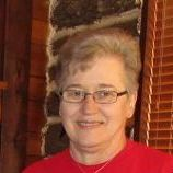 Joann Gibson