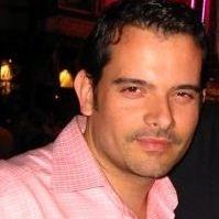 Leo Medeiros