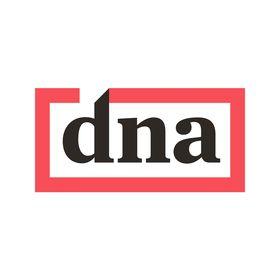 DNAinfoChicago