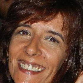 Cristina Calheiros