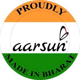 Aarsun