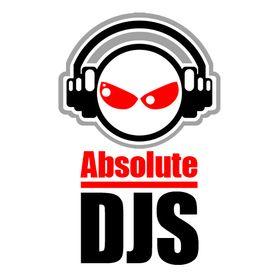 Absolute DJS • Vancouver