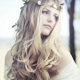 Olivia W