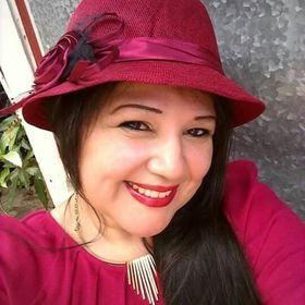 Dina Esther