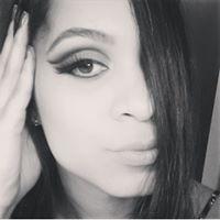 Luana Carolina Gomes