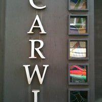 Artesanias Carwi s.l.