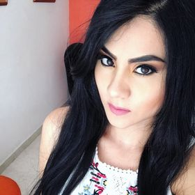 Gladys Mejia