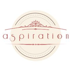 Aspiration Events