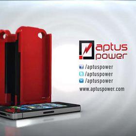 Aptus Power