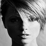 M  Chodkowska photographer / blogger