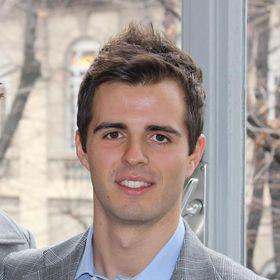 Gerardo Forliano