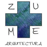 Zume Arquitectura
