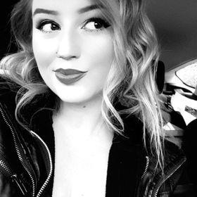 Emily Aman