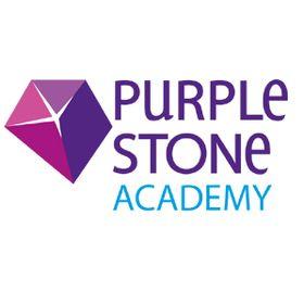 Purple Stone Academy