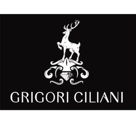 GRIGORI CILIANI