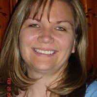 Julie Bellon