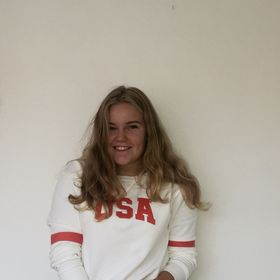 Desi Lokhorst