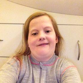 Hanna Nilsen