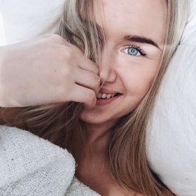 Hanna Myllyniemi