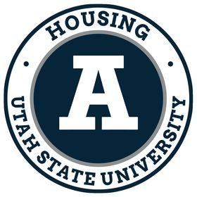 USU Housing