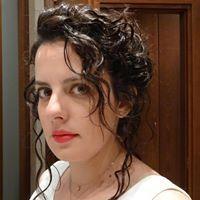 Τζένη Βελαώρα