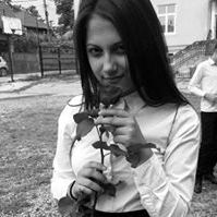 Elena-Cristina Gulea