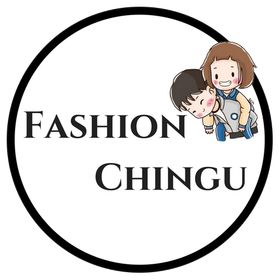 Fashion Chingu