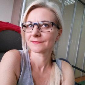 Beata Zepchło