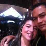 Jenny Marcela