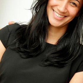 Andréia Lima